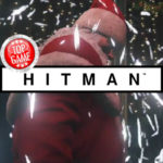 Hitman bringt etwas Besonderes in dieser Saison -den Holiday Hoarders DLC