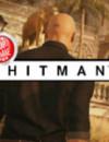 Mach Dich bereit für Hitman's Elusive Target 17