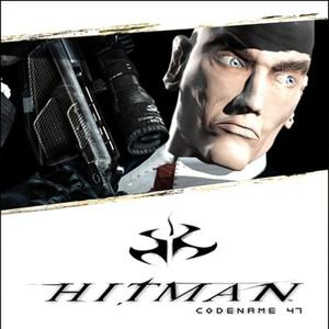 Hitman Codename 47 Key kaufen - Preisvergleich