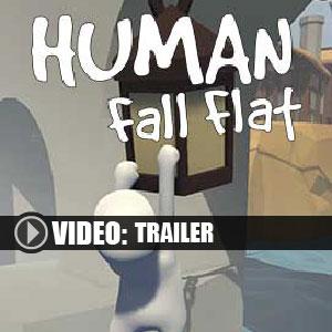Human Fall Flat Key Kaufen Preisvergleich
