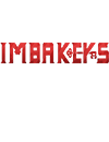 Imbakeys.com Coupon Code Gutschein