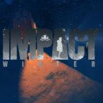 Impact Winter Release verzögert sich bis Mai