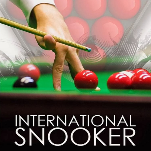International Snooker Key kaufen - Preisvergleich