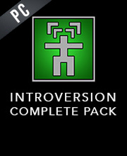 Introversion Complete Pack