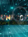 Juni 2017 Spiele Release – Neue Spiele für Dich!