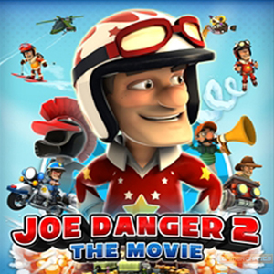 Joe Danger 2 The Movie Key kaufen - Preisvergleich