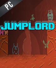 Jumplord