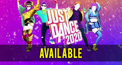 Just Dance 2018 Nintendo Wii U Compare Prices