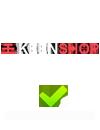KeenGamer Coupon Code Gutschein