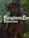 Kingdom Come Deliverance Menschen hinter den Szenen