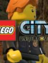 7 Dinge, die du über Lego City Undercover wissen musst