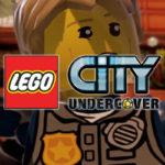 Relaunch von LEGO City Undercover mit offizieller Trailer Ankündigung