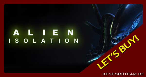 LetsbuyAlienIsolation600x318KFS