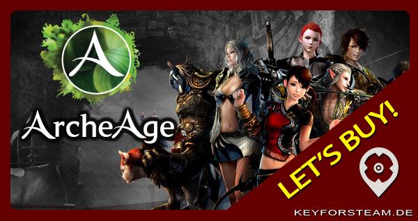 LetsbuyArcheAge600x318KFS
