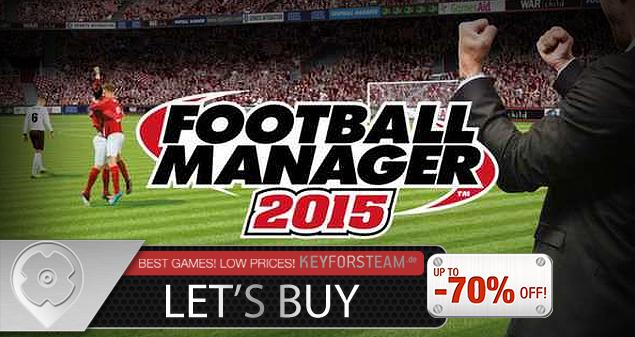 LetsbuyFootballManagee2015635x337KFS