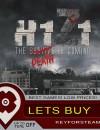 H1Z1 | Den besten Preis finden, CD Key kaufen und auf Steam aktivieren, aber wie?