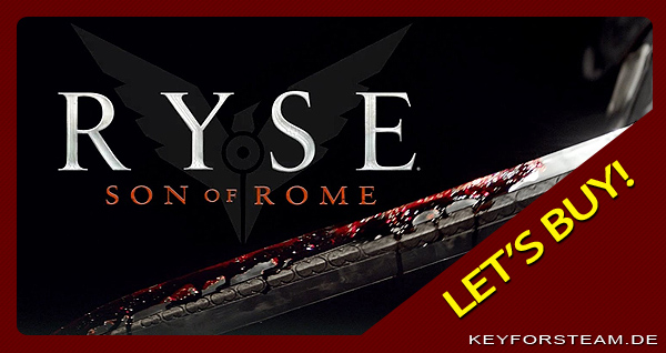 LetsbuyRyseSonofRome600x318KFS