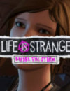Hört euch den Life Is Strange Before The Storm Soundtrack an