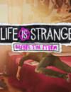 Keine Zusammenarbeit für Dontnod und Deck Nine Studios imLife is Strange Before the Storm Spiel