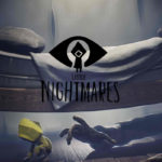 Little Nightmares Rezensionen: Ist es das beste Indie-Spiel in 2017?