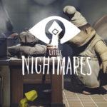 Little Nightmares Launch Trailer: Wer könnte die geheimnisvolle Frau sein?