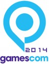 Gamescom Spiele Highlights 2014