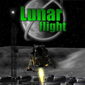 Lunar Flight Key kaufen - Preisvergleich