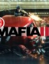 Schau dir Mafia 3 Lincoln Clay in Aktion im neuen Trailer an