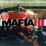 Schau dir Mafia III Lincoln Clay in Aktion im neuen Trailer an