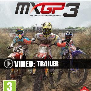 MXGP 3 Key Kaufen Preisvergleich
