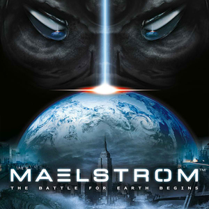 Maelstrom The Battle for Earth Begins Key kaufen - Preisvergleich