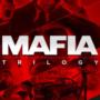 Mafia Trilogy Police Mechanics in der Mafia-Definition Ausgabe des ersten Spiels optimiert