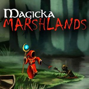 Magicka Caverns and Magicka Marshlands Key kaufen - Preisvergleich