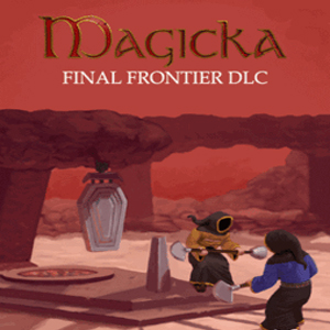 Magicka Final Frontier Key kaufen - Preisvergleich