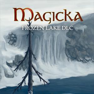Magicka Frozen Lake Key kaufen - Preisvergleich
