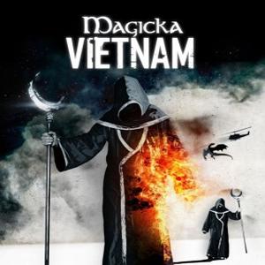 Magicka Vietnam Key kaufen - Preisvergleich