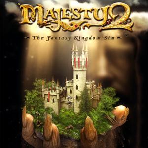 Majesty 2 The Fantasy Kingdom Sim Key kaufen - Preisvergleich