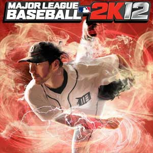 Major League Baseball 2k12 Key kaufen - Preisvergleich