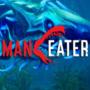 Maneater Launch Trailer bietet blutgefülltes Gameplay