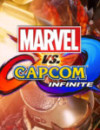 Marvel vs Capcom Infinite Monster Hunter DLC enthüllt