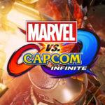 Marvel vs Capcom Infinite Monster Hunter DLC enthüllt