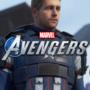 Marvel's Avengers-Beta kommt auf PlayStation 4