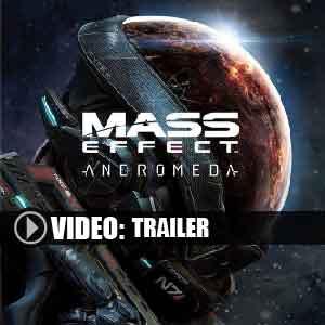 Mass Effect Andromeda Key Kaufen Preisvergleich