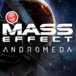 Die Mass Effect Andromeda Bewertungen sind da!