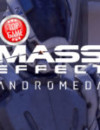 Mass Effect Andromeda PC Systemanforderungen angekündigt