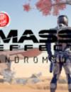 Mass Effect Andromeda Multiplayer erhält kostenlose DLCs, bestätigt BioWare