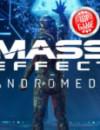 Top 10 Spiele wie Mass Effect Andromeda