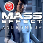 Mass Effect Andromeda Gameplay Series Part 1 Kampf Video