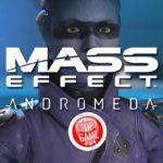 Vorstellung des Mass Effect Andromeda Schiffs Tempest!