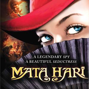 Mata Hari Key kaufen - Preisvergleich